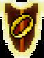 Mod Shield