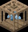 Bird1Cage
