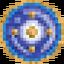 Dale Shield