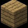 PlanksOak
