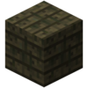 PlanksRotten