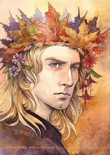 425px-Jenny Dolfen - The Elven-king