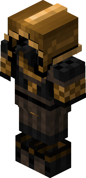 2ad2591140d Corsair Armour   The Lord of the Rings Minecraft Mod Wiki   FANDOM ...