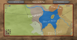 DorwinionRoads