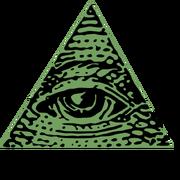 Illuminati confirmed.