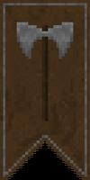 Rhudaur Banner