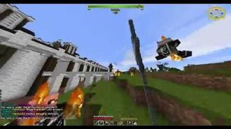 19 test siege raw footage