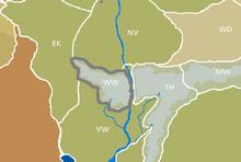 Nargubraz Territory (FoME)