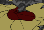 Mordor IB