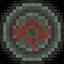 Mordor Shield