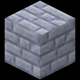 Luigon Brick