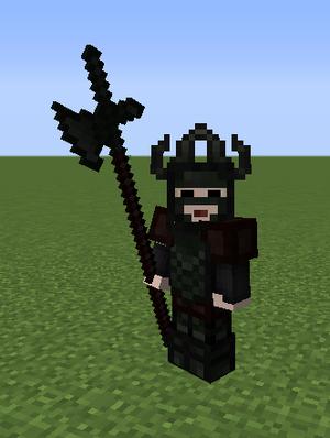 BlackUrukPike2