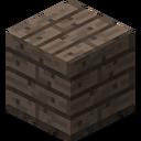 PlanksMangrove