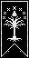 Gondor Banner