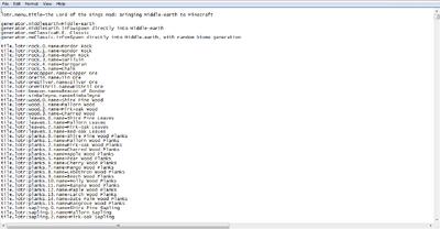 En US lang file for 1.7.10 version