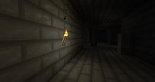 Torch Utumo