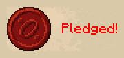 Pledge4
