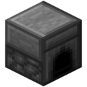 Alloy Forge