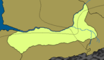 Emirate of Belkadar IB