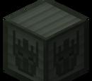 Orc Steel Ingot