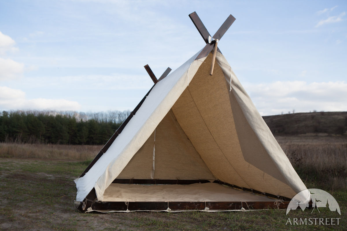 Canvas-viking-tent-10x10-8.jpg & Image - Canvas-viking-tent-10x10-8.jpg | The Lord of the Rings ...