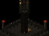 Nurn Slaver Tower