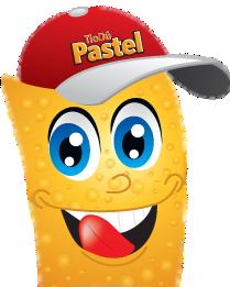 PastelGuy