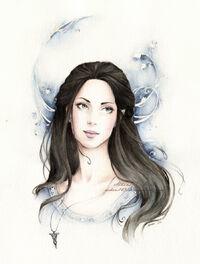 Arwen evenstar by achen089-d2p8nnc