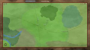 Bree-landRoads