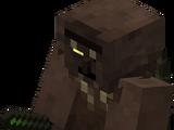Uruk Trader