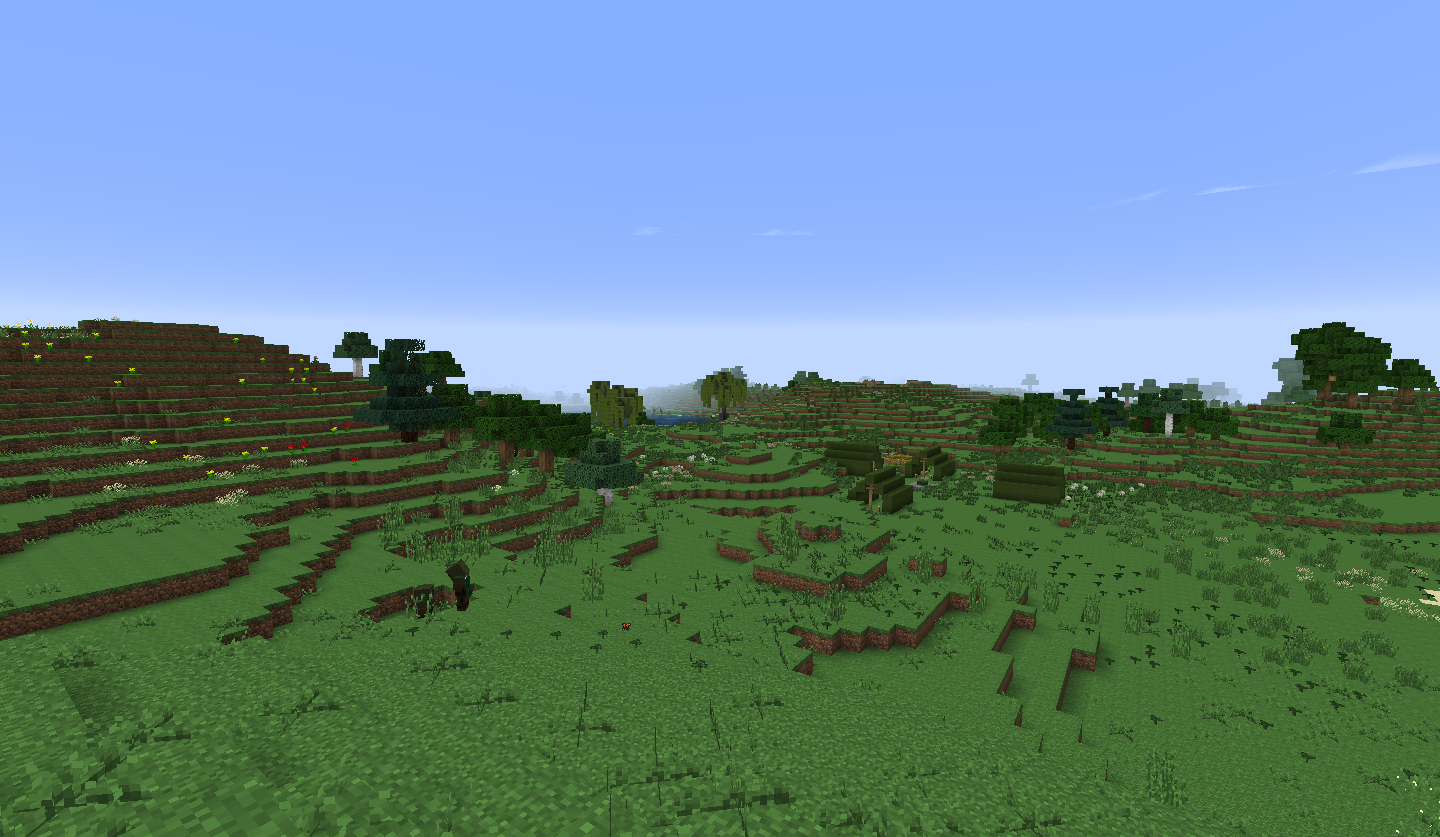 Eriador  The Lord of the Rings Minecraft Mod Wiki  FANDOM