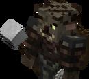 Военачальник гундабадских орков