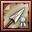 Minor Fist Carving Recipe-icon