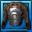 Rift-defender's Breastplate-icon