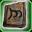 Rune of Restoration-icon