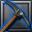 Superior Bronze Prospector's Tools-icon