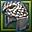 Tindr's Ward-icon