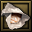 Dry Rations-icon