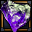 Glinting Amethyst-icon
