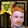 Minor Squire Herald Armaments-icon