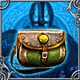 Novice Burglar Tools large icon