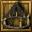 Ornate Lórien Chandelier-icon
