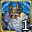 Tolerance Rank 1-icon1