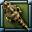 Warden's Sceptre-icon