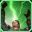 Continual Air-lore-icon