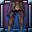Giard-socas-icon