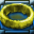 Great Golden Ring-icon