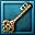 Skull Key-icon