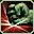 Smash-icon