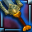 Arnorian Captain's Sword-icon